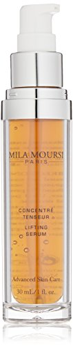 Price comparison product image Mila Moursi Lifting Serum, 1 Fl Oz
