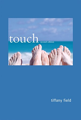 (Touch (A Bradford Book))