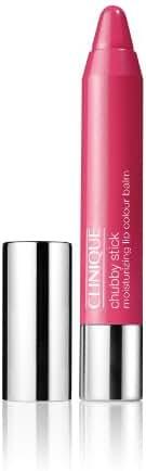 Clinique Clinique Chubby Stick - No. 17 Plumped Up Pink, 0.10oz, 0.10 Ounce