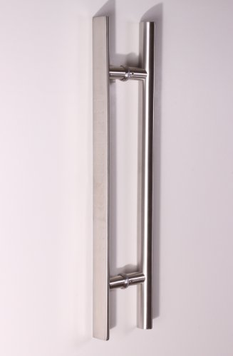 Pull push 24 handles for entrance entry front door for Door design uae