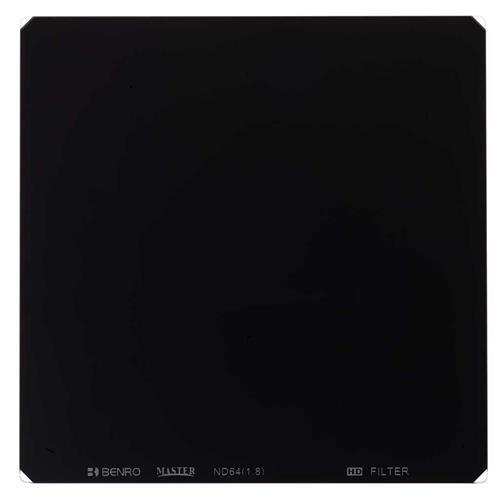 Benroマスターレンズフィルタ、ブラック(mand641515 )   B077WWTW36