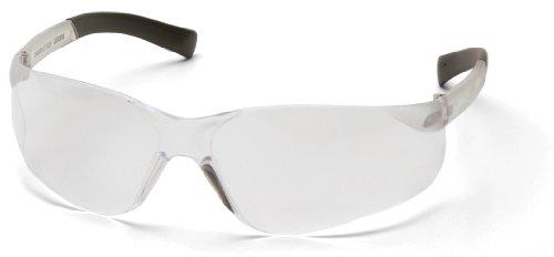 Pyramex Mini Ztek Safety Eyewear