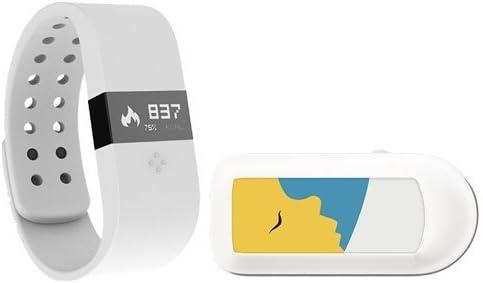 Bellabeat packbabywhite Kit de Accesorios para Smartphone, Color ...