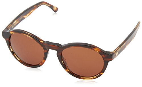 Electric Visual Reprise Tortoise Shell - Shell Amazon Sunglasses Tortoise Round