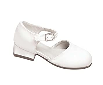 Amazon Flower Girl Shoes First Communion Shoes Girls
