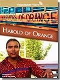 Harold of Orange poster thumbnail