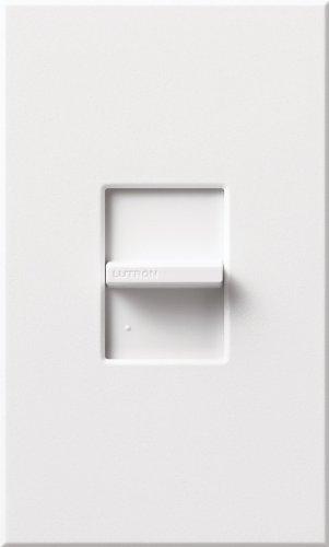 Lutron NTLV-600-277-WH Nt Low Voltage 600Va 277V White