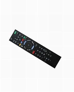 Sony KDL-32EX725 BRAVIA HDTV 64x