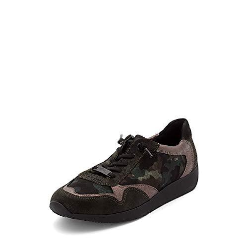 tundra 44013 14 Ara Donna Forest Lissabon Sneaker ATzFY7qF