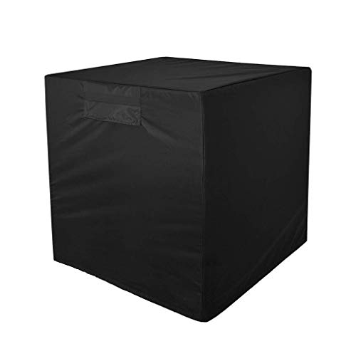 Top Furniture Set Covers