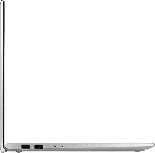 "2020 Newest ASUS VivoBook 15.6"" FHD Laptop Computer, AMD Ryzen 7 3700U(Beat i5-8250U) Radeon RX Vega HDMI WiFi Bluetooth USB-C Windows 10 + CUE Accessories (20GB RAM | 1TB SSD)"
