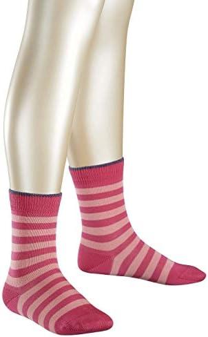 Falke Double Stripe Calcetines para Ni/ños