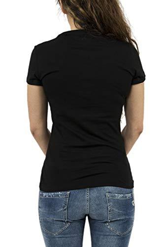 Guess T-Shirts W83I08 JA900