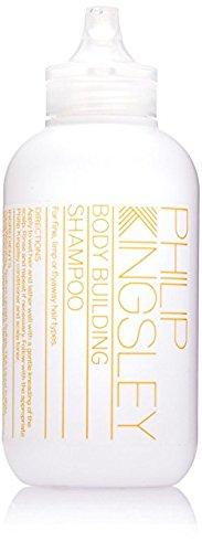body building shampoo - 2