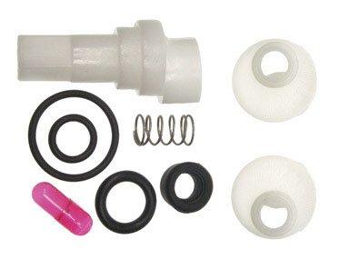 UPC 037155883974, Replacement Cartridge (A017324B)