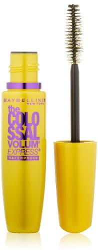 maybelline-new-york-volum-express-the-colossal-waterproof-mascara-classic-black-027-fl-oz