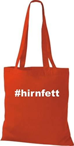 Shirtstown Shirtstown Cabas Rot Cabas Femme Pour Pour Femme Shirtstown Rot Cabas wtAAx1F