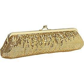 carlo-fellini-pamela-evening-bag-51-2370-gold