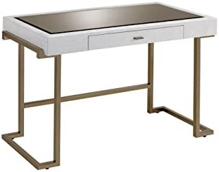ACME Furniture Acme Boice Desk - a good cheap home office desk
