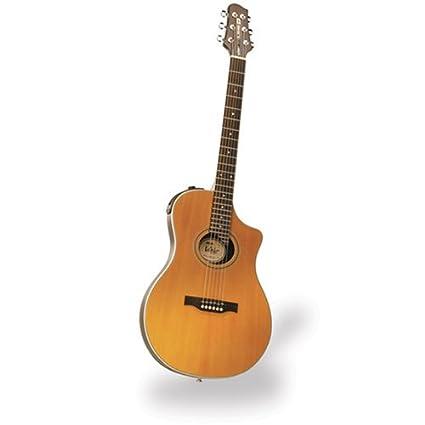 Amazon.com: Line 6 Variax 700 N Guitarra acústica: Musical ...