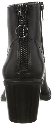 Ankle Stiefel Damen Boot Isabel SPM 1wx6nx