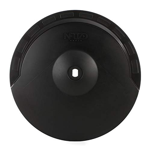 Nfuzd Audio Nspire Ride Cymbal Pad - 16 Inches