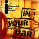 Ifc: In Your Ear 1