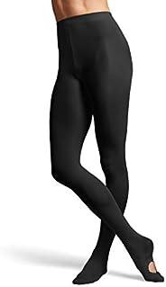BLOCH Women's Ladies contoursoft adaptatoe ti