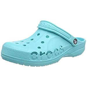 Crocs Baya Clog, Mixte