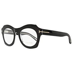 Eyeglasses Tom Ford TF 5360 FT5360 005 black/other