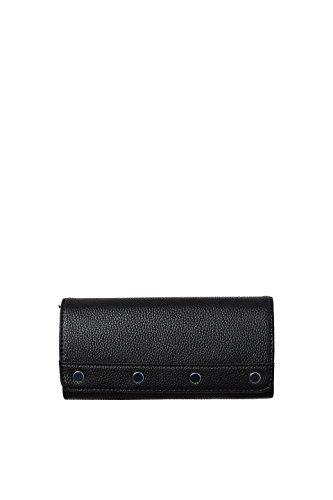 Women's Esprit Wallet 078ea1v005 Accessoires Black nYCqY1UX4