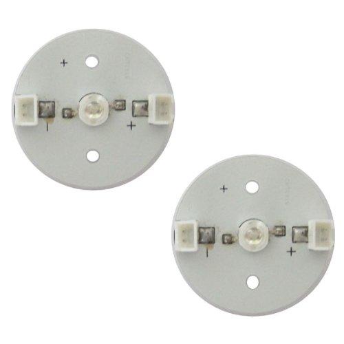 Jbj Led Lights in US - 2