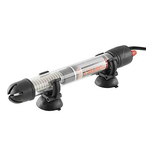 (Aquarium Heater 100w - Aquarium Heater 30 Gallon - Battery Operated Aquarium Heater - 25 watt Aquarium Heater - Aquarium Heater 100w - Small Tank Heater - 150 Gallon Aquarium Heater)