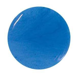 Light Cobalt Borocolour 1/4 Lb Bundle - 32 ()