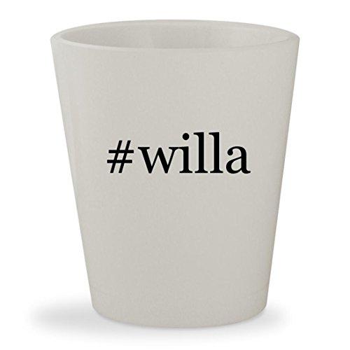 Willa Skin Care - 8