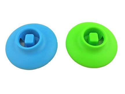 Fisher Price Crawl Around Learning Center - Replacement Bases DHC26