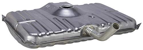 Gas Fuel Tank Cutlass - Spectra Premium GM1216A Classic Fuel Tank with Filler Neck