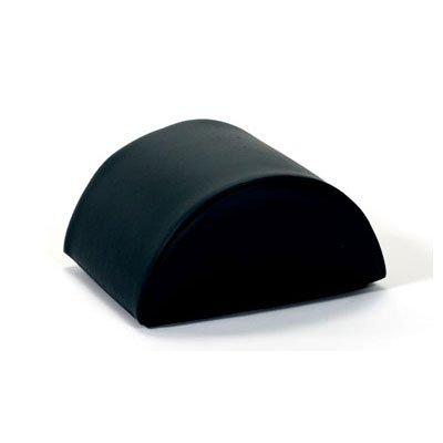 Half Sphere Cushion, 7 in. x 5.5 in. x 3 in.