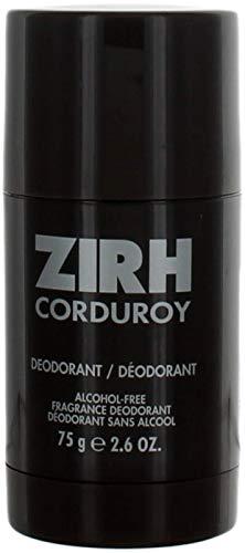 Best Zirh product in years