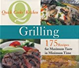 Grilling, Mary B. Johnson, 076075750X