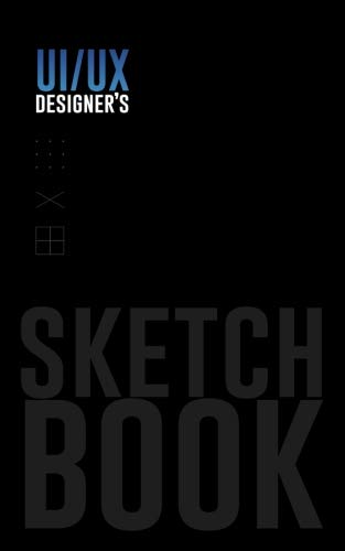 sketchbook ux buyer's guide for 2019