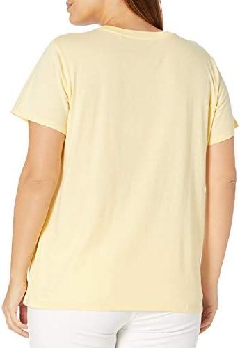 Levi's Perfect Tee koszulka damska: Odzież