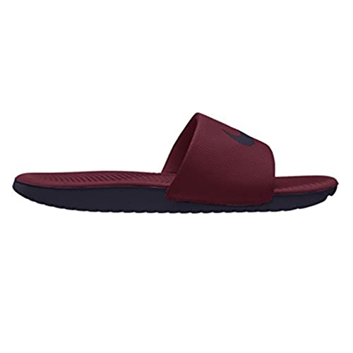 men's kawa slide athletic sandal