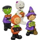 jack bobblehead - Halloween Bobblehead Characters, 5