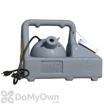 B&G My-Ti-Lite 2300 Fogger (15015000) by DavesPestDefense