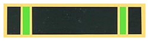 Navy Expert Pistol-LAPEL PIN