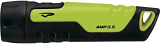 product image for Princeton Tec AMP 3.5 LED Flashlight