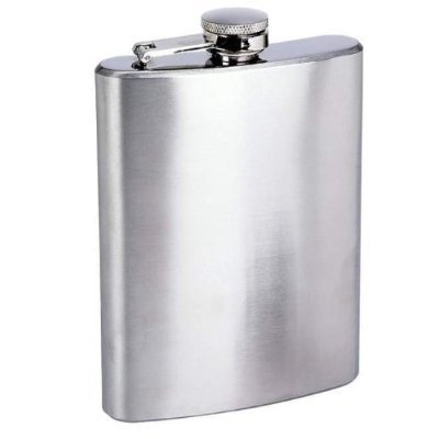 Gifts-Infinity-Personalized-Set-of-4-8ounce-Stainless-Steel-Groomsman-Flask-Engraved