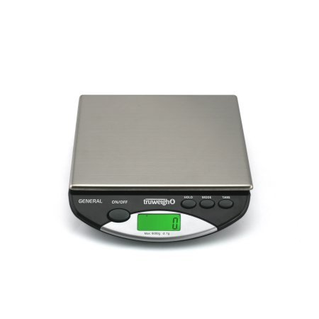 0.001 Kg Compact - 4