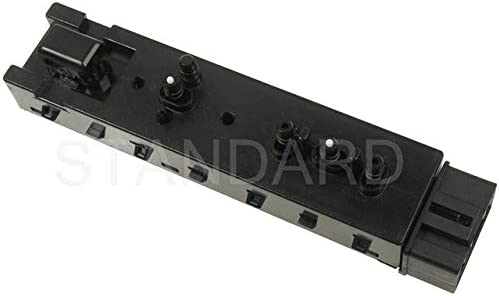 Standard Motor Products PSW3 Power Seat Switch